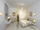 thumb_rendering-of-new-guest-room