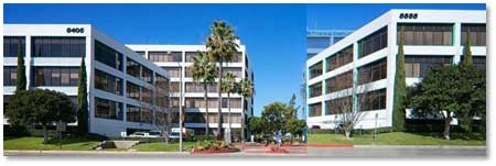 orange county commercial property