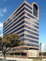 dallas-class-a-commercial-property
