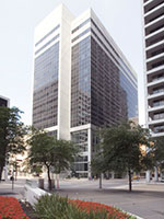 houston-class-a-commercial-property